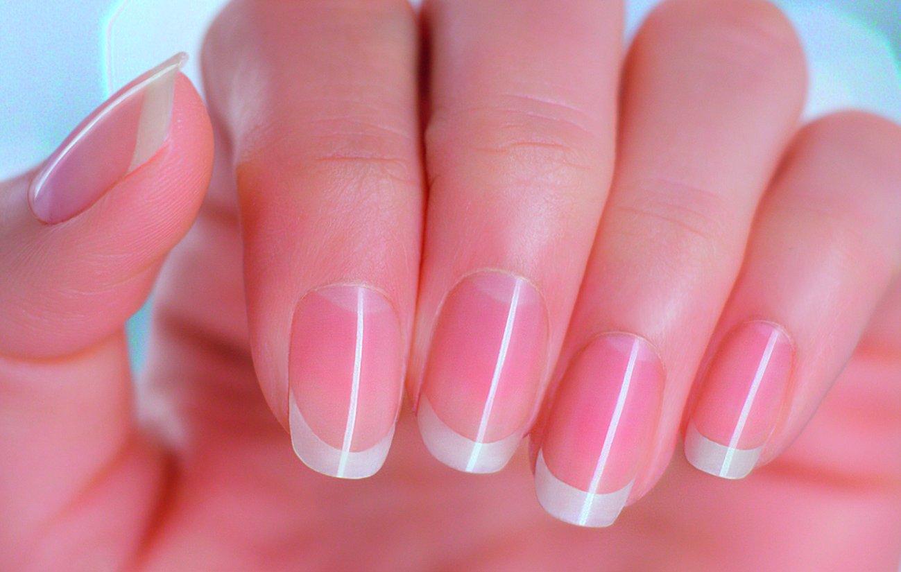 Amazon.com: Emjoi Micro Nail Elegance Electric Nail Polisher: Health ...