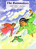 img - for The Rainmakers and Other Stories by Shanta Rameshwar Rao (2005-04-07) book / textbook / text book