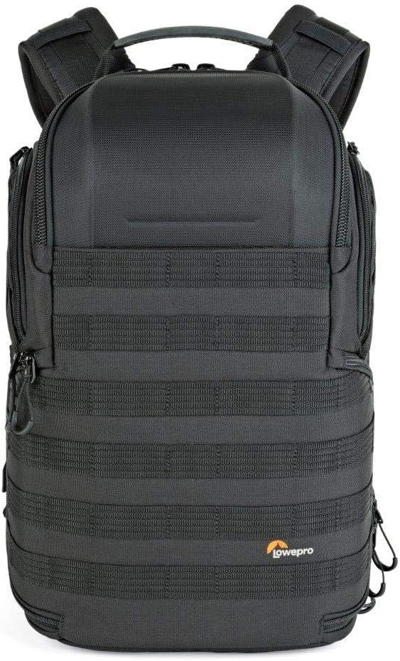 Lowepro LP37176 ProTactic Backpack 350 AW II - Black