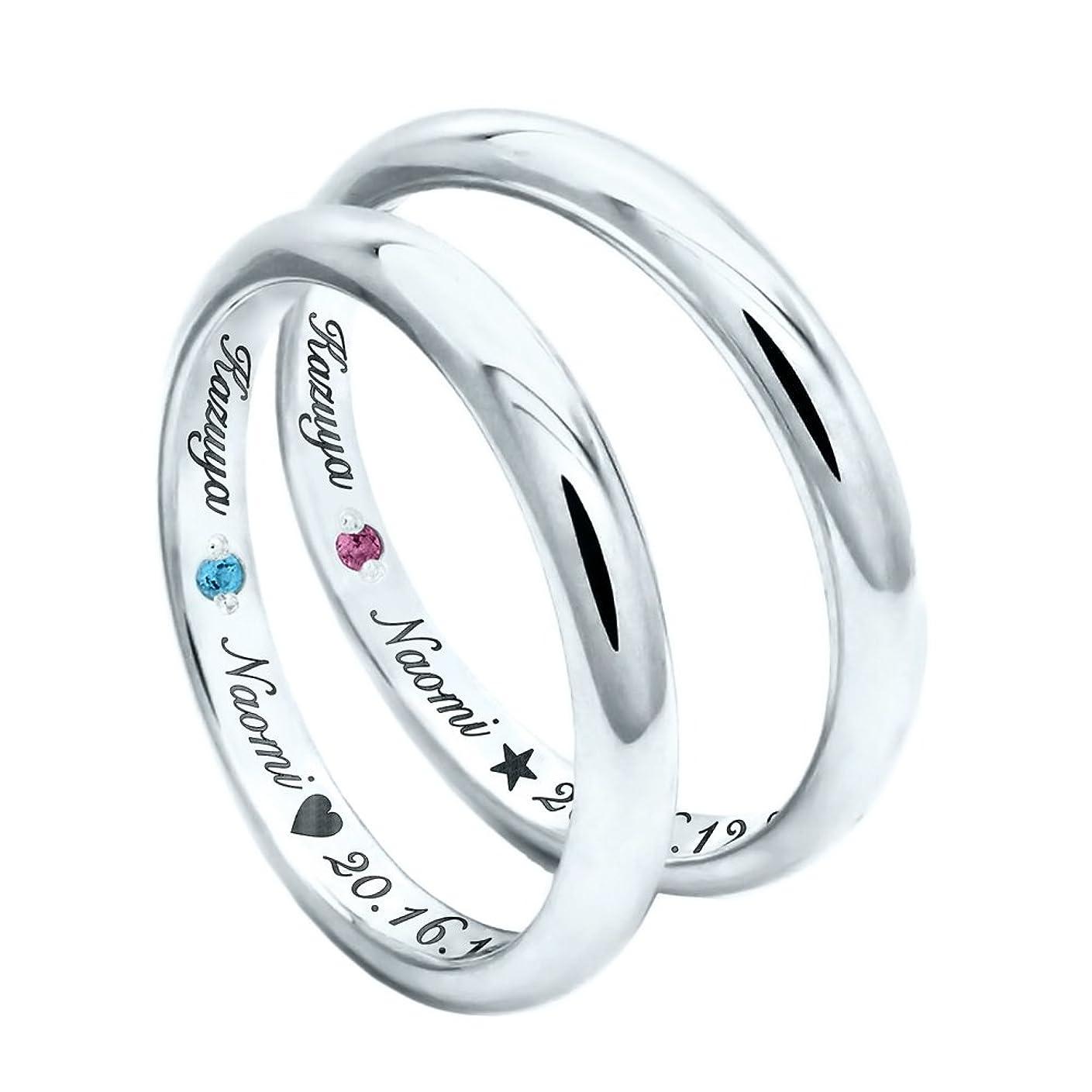 意図的まともなアセORAZIO[オラジオ]【5点セット】トーリング レディース 可愛い デザイン 足指輪 リング シンプル 夏 流行り アクセサリー フリーサイズ 手足両用可
