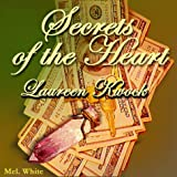 img - for Secrets of the Heart book / textbook / text book