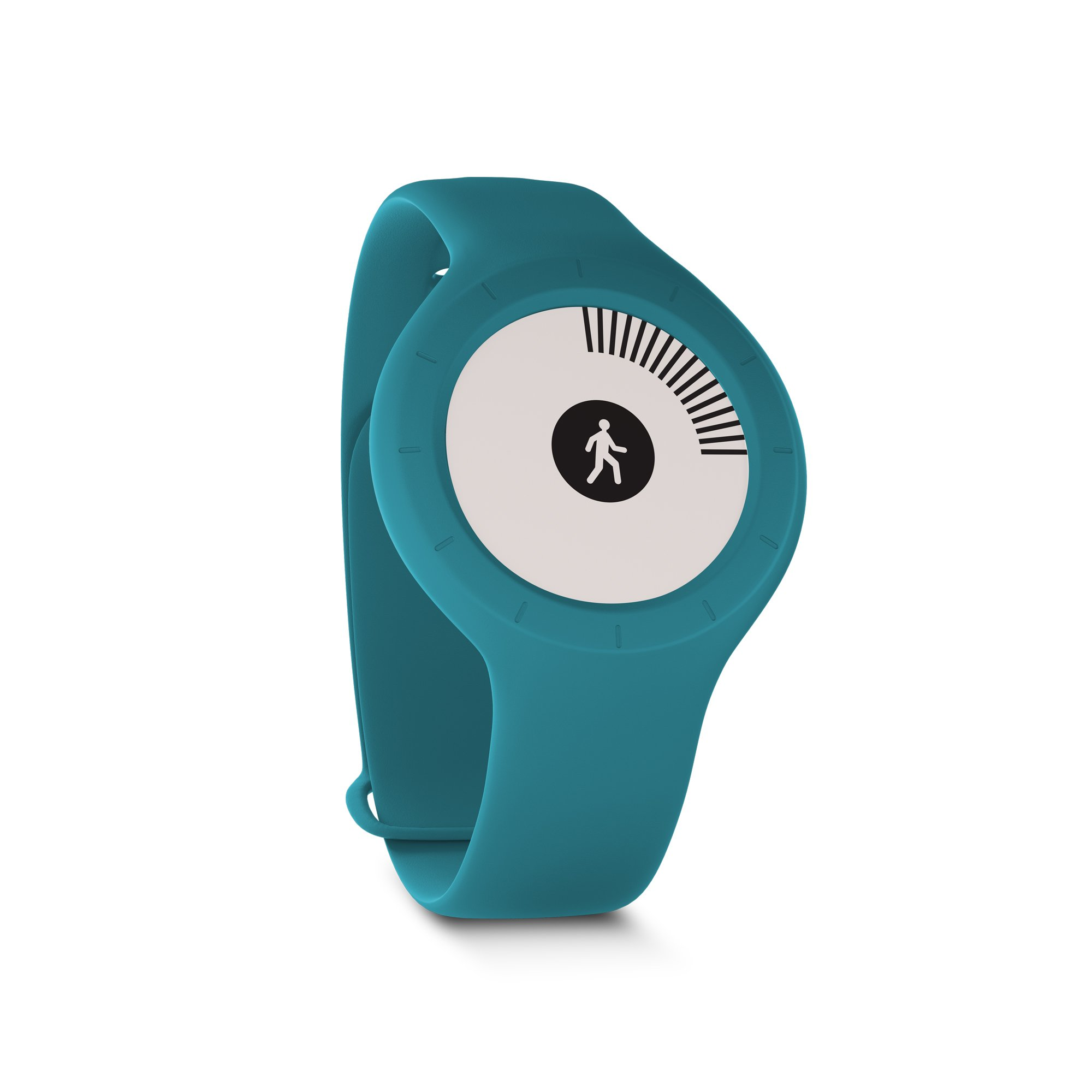 Withings Go - Activity and Sleep Tracker, Blue