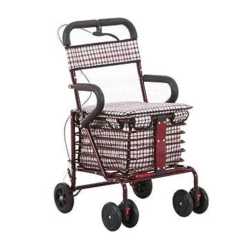 Carrito de compras Carro de la compra, Carro de la compra, Carro de la compra plegable, ...