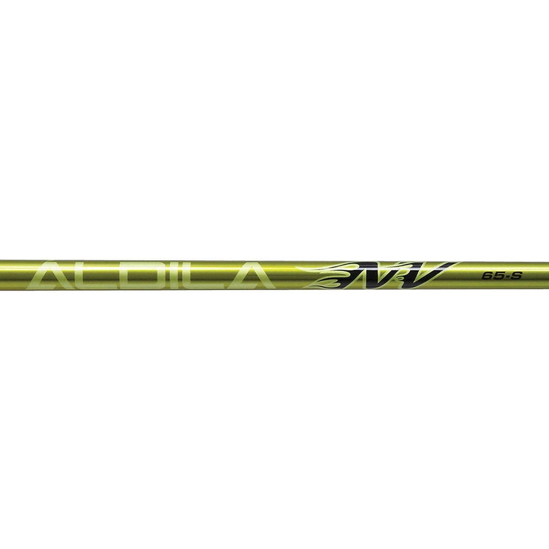 Aldila NV 65 seleccione su flex (R/S) 350. Adaptador de su ...