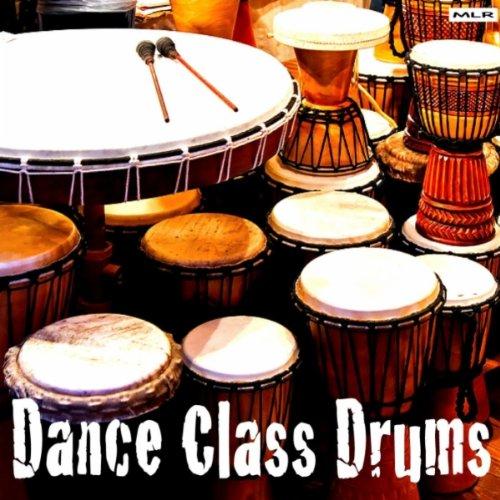 Tom Tom Drums -