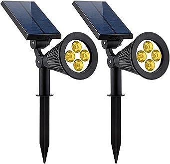 4 2600mA Tienda de campa/ña Luces 16 4cm IP68 Impermeable LED Lampara de Camping Flishlight//Power Banks//L/ámpara de Mosquitos//Luz de Advertencia Nbw Luces de Camping