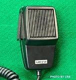 Workman DM507-5 MIC / Microphone for 5 pin SSB Cobra / Uniden CB Radio