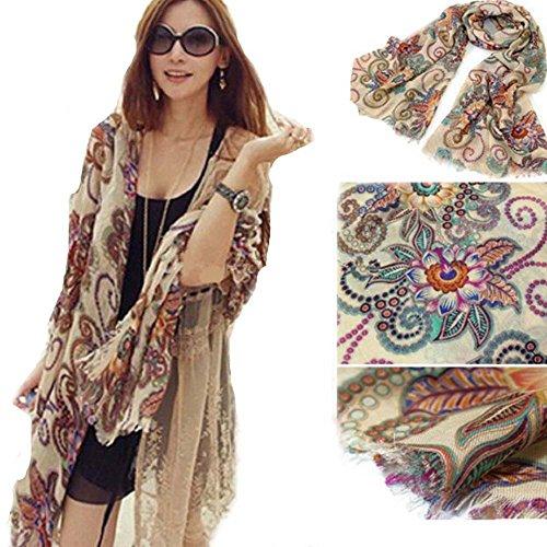 riccos-tm-women-fashion-european-and-american-style-horse-etro-totem-scarf-women-echarpes-long-shawl