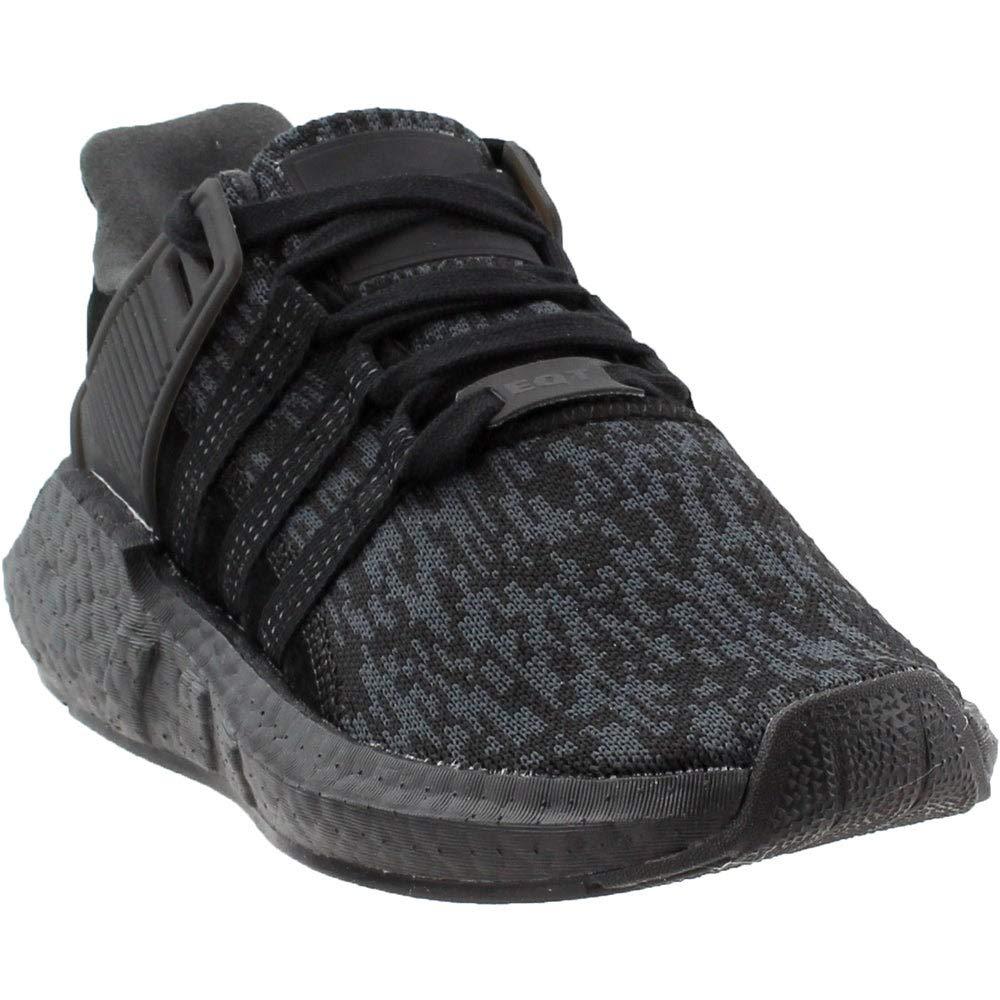 Adidas Soporte de Equipo 93 17 herren schwarz Core schwarz Core