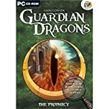 Guardian Dragons: The Prophecy (PC) (UK IMPORT)