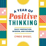 Year of Positive Thinking