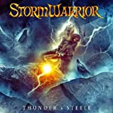Thunder & Steele(Stormwarrior)