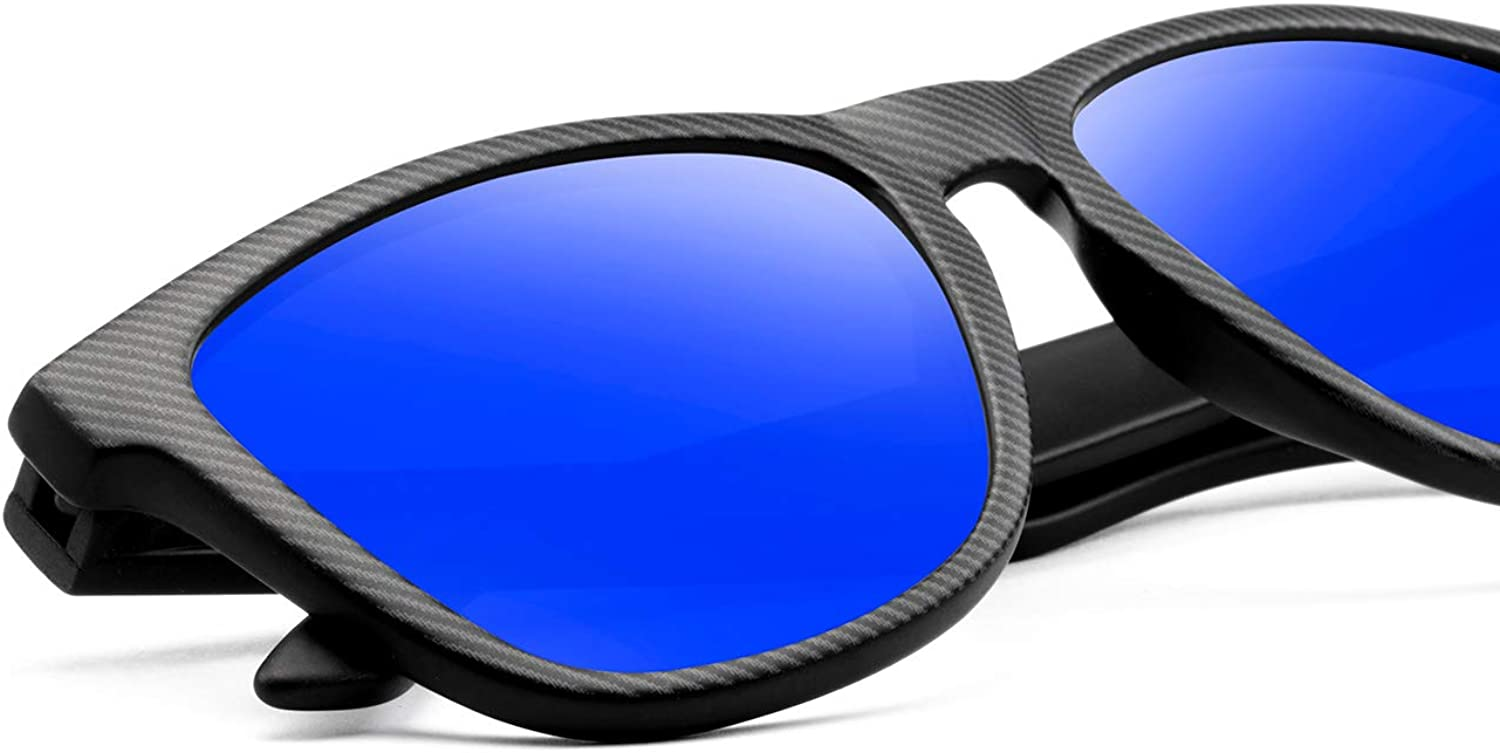 Hawkers One Sunglasses