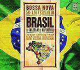 Brasil: Bossa Nova 50 Aniversario (Dig) for $7.28.