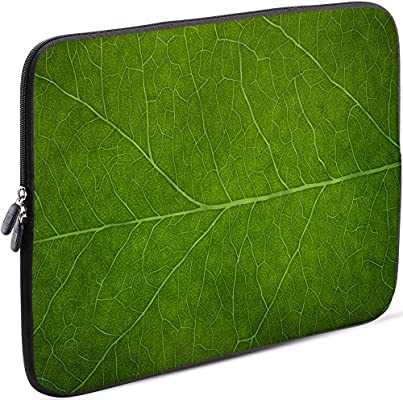 Sidorenko 17-17,3 Pulgada Funda para Laptop | Caja del Cuaderno ...