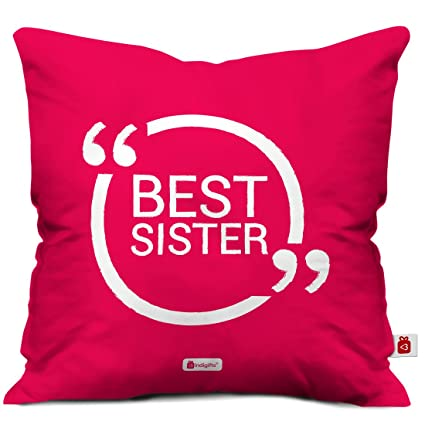 Amazon Indigifts Sister Gifts