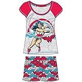 Wonder Women - Pijama - para mujer