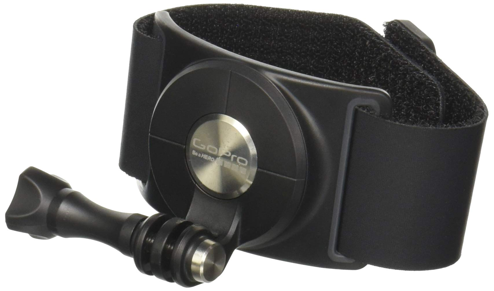 GoPro Hand + Wrist Strap (All GoPro Cameras) - Official GoPro Mount by GoPro
