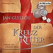 Aufbruch (Der Kreuzritter 1)   Jan Guillou