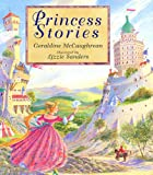 img - for Princess Stories book / textbook / text book