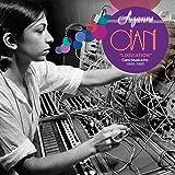 Lixiviation - Ciani / Musica Inc. 1969-1985