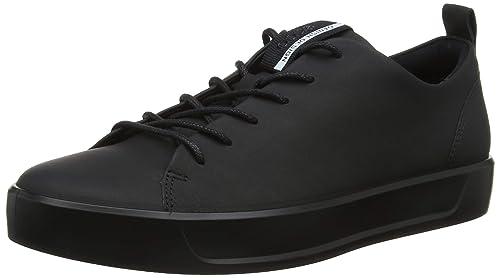 8Scarpe itE Ginnastica Basse Ecco Soft Da Borse UomoAmazon tQdsxhrC