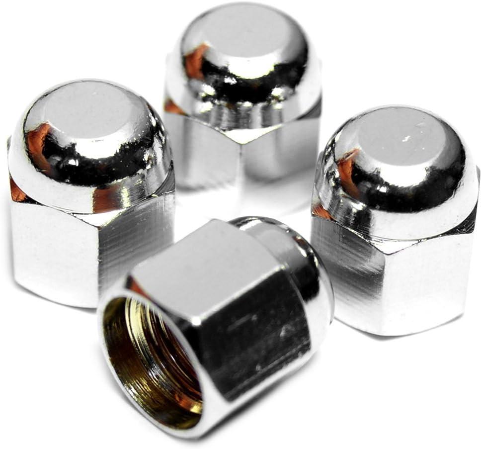 Shioshen 10/pezzi 3//8/7T 22/mm cerchio catena di trasmissione pignone per Husqvarna 266/268/272/280/285/288/355/362/365/371/372/x P 380/385/x P motosega
