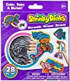 Shrinky Dinks Minis Mermaids