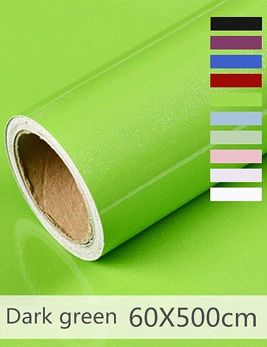 Hode Papel Adhesivo para Muebles Vinilos Adhesivo para Muebles ...