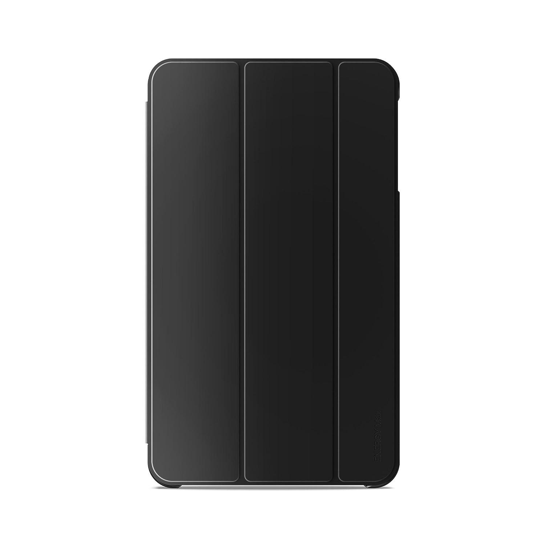 Energy Sistem Tablet Cover 8