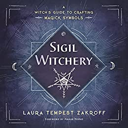 Free witchcraft download ebook