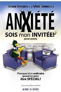 Le Hockey C Est Dans La Tete Guimond Sylvain 9782892257939 Books Amazon Ca