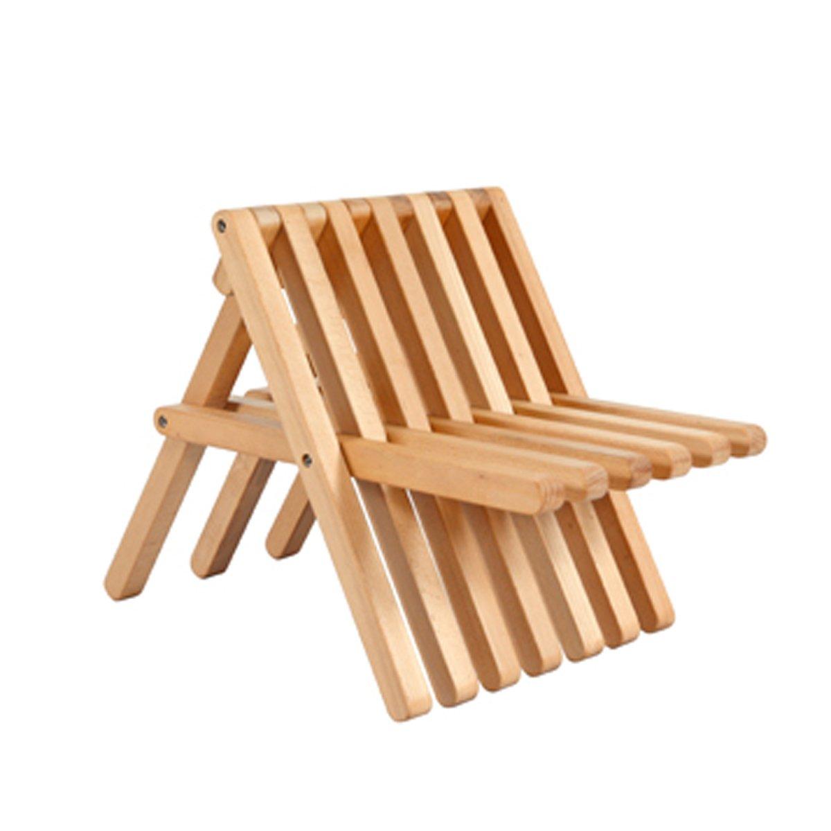 [SJSJ-AX Stuhl] Art Design, Kinderstühle, einfach und langlebig