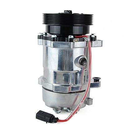 1J0820803A 1076012 1J0820805 - Compresor de aire ...
