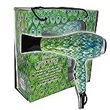 Proliss Ionic 2000w Professional Dryer Peacock