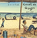 img - for Carnets de voyages 2002 book / textbook / text book