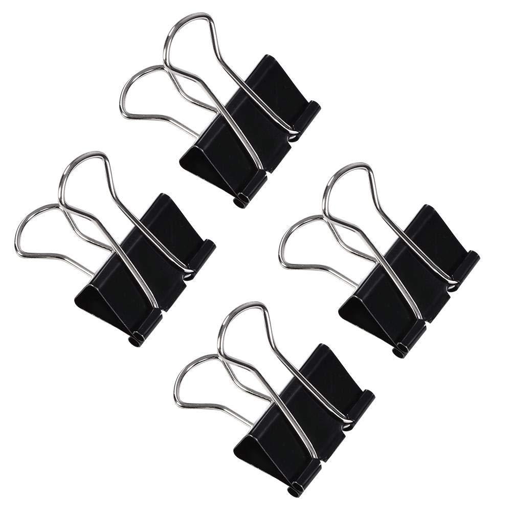 SOULONG 10 Pezzi ad Alta durezza Drum Sound off Tranquillo Gomma Piuma di Gomma Bass Snare Practice Silencer Pad Accessori per batterie Set Batterie Silencieux Pads Practice Mute avec Cymbal Mutes