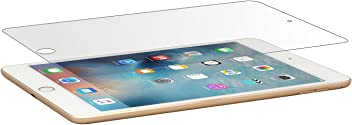 StilGut Protection d'écran en verre trempé pour Apple iPad mini 3 & d'autres