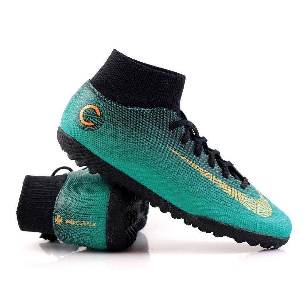 Nike Unisex-Erwachsene Mercurial Superfly X 6 Club Cr7 Tf Aj357 Aj357 Aj357 Fußballschuhe  0a385c