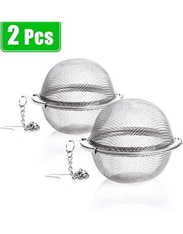 By Ganz Turtle Charm Tea Infuser Ball