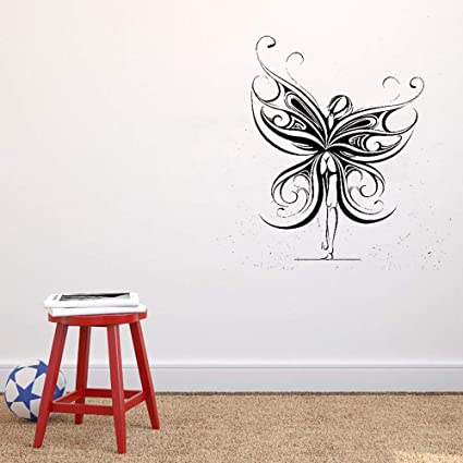 Consider, naked girls doing the butterfly for