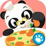 Il Ristorante del Dr. Panda