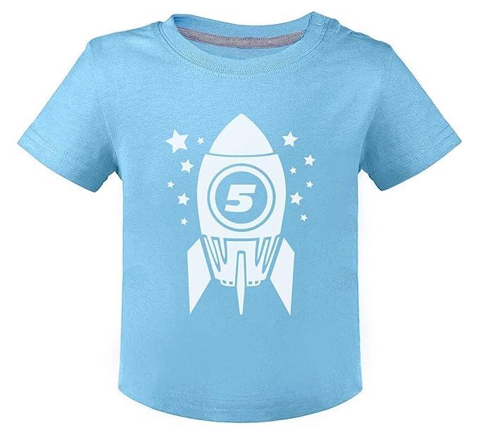 Green Turtle T-Shirts Camiseta para niños - Regalo Original ...