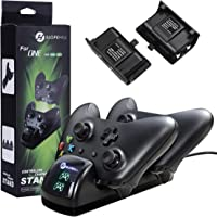 Slopehill One/One S/One Elite Wireless Controller Charging Station