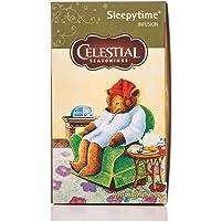 Celestial Celestial Sleepytime Tea 20 Teabags