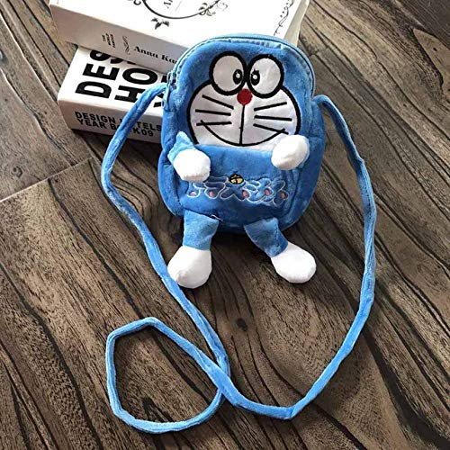 PUNIDAMAN 10/Lot Mickey Plush Doll Shoulder Bag Toys Holiday Must Haves Boy Gifts The Favourite Anime Superhero Toys Mini Unboxing
