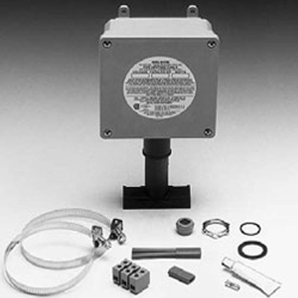 PLT-BC-J-3 Nelson Heat Trace PLT-BC Power Connection Kit