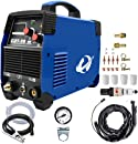 CORAL CUT50 Plasma Cutter with LCD Display