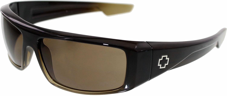 Spy 670939130069 Hombres Gafas de sol: Amazon.es: Zapatos y ...