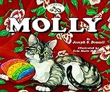 Molly, Joseph Bonsall, 1590930037